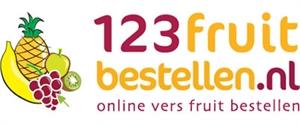 123FruitBestellen.nl