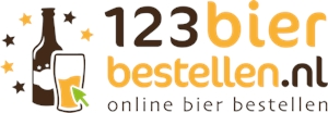 123BierBestellen.nl