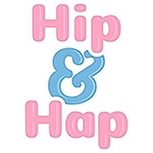 Hip & Hap