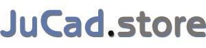 JuCad.store