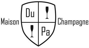 Maison DuPa Champagne