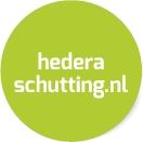 Hederaschutting.nl