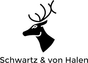 Schwartz & von Halen