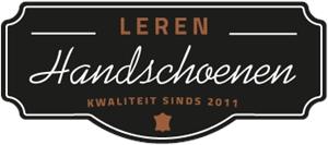 Leren-Handschoenen.nl