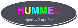 Sport & Toys shop Hummel