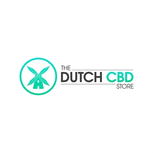 The Dutch CBD Store