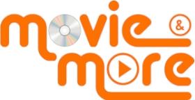 Movie & More