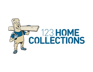 123home collections