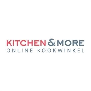 Kitchen&More