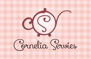 Cornelia Servies