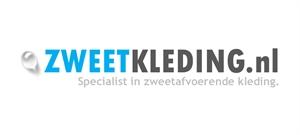Zweetkleding.nl