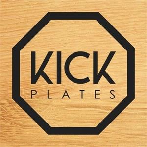 Kick Plates