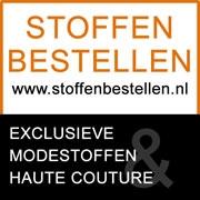 StoffenBestellen.nl