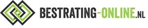 Bestrating-Online.nl