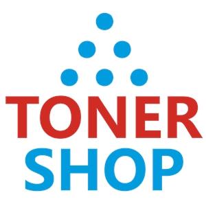 TONERSHOP