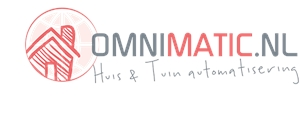 Omnimatic