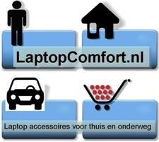 Laptopcomfort.nl