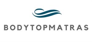 BodytopMatras.nl