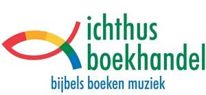 Ichthusboekhandel