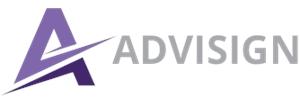Advisign.nl