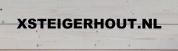xsteigerhout.nl