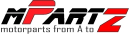 mPartz Motorparts