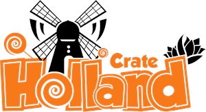 Holland Crate