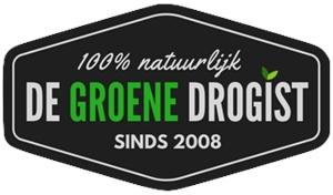 De Groene Drogist