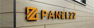 Panelzz.com