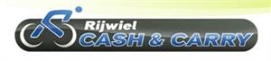 Rijwiel Cash en Carry