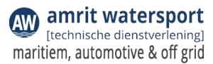 Amrit Watersport