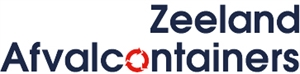 Zeeland Afvalcontainers