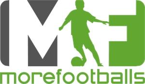 Morefootballs.com