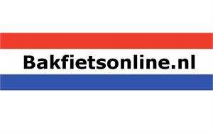 Bakfietsonline.nl