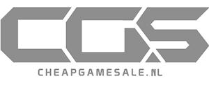 Cheap Game Sale