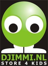 Djimmi.nl