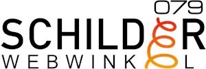079-Schilder Webwinkel