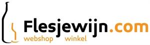 Flesjewijn.com