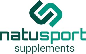 NatuSport.nl