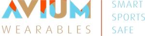 Avium Wearables