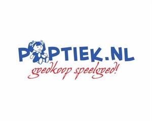 Poptiek.nl