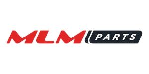 MLM-Parts