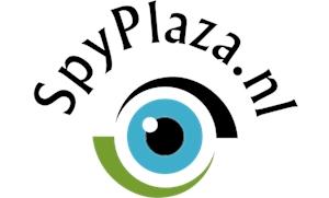 Spyplaza.nl