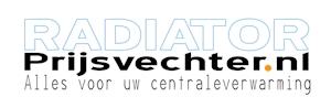 Radiatorprijsvechter.nl