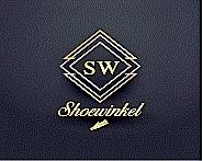 Shoewinkel