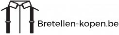 bretellen-kopen.be