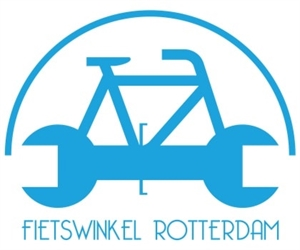 Fietsenwinkel Rotterdam
