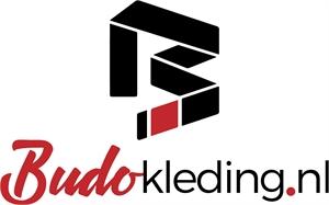 Budokleding.nl