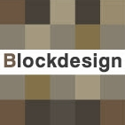 Blockdesign