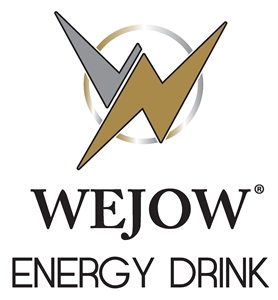 WEJOW® EnergyDrink